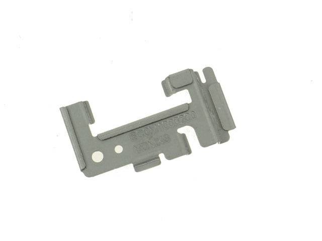 For Dell OEM Latitude 6430u / E5540 / E5430 / E5530 Metal Mounting Bracket for FIngerprint Reader - YDMKS w/ 1 Year Warranty