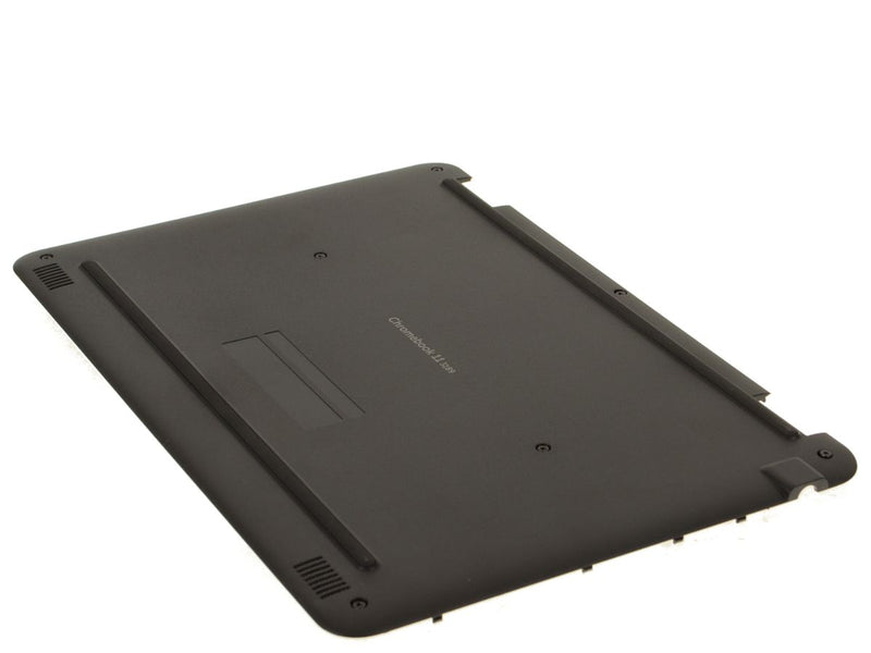 Bottom Base Cover Assembly  for Dell OEM Chromebook 11 (3189) - YK5CX