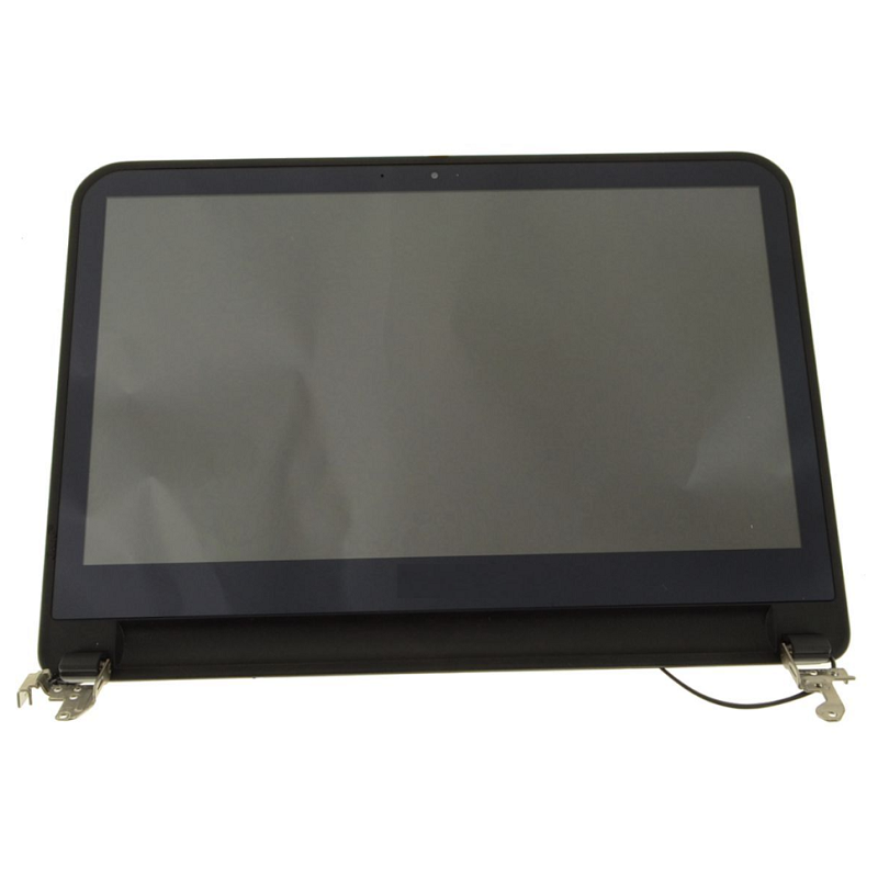 "14"" Touchscreen WXGAHD LCD Screen Display Complete Assembly for New Dell OEM Latitude 3440 - YRHM8"