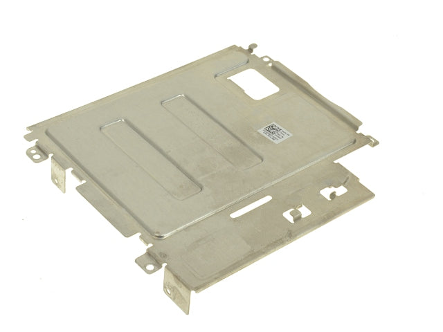 Alienware 17 R1 12.7mm Optical Disk Drive ODD Support Bracket - 12.7mm - YXKK2 w/ 1 Year Warranty