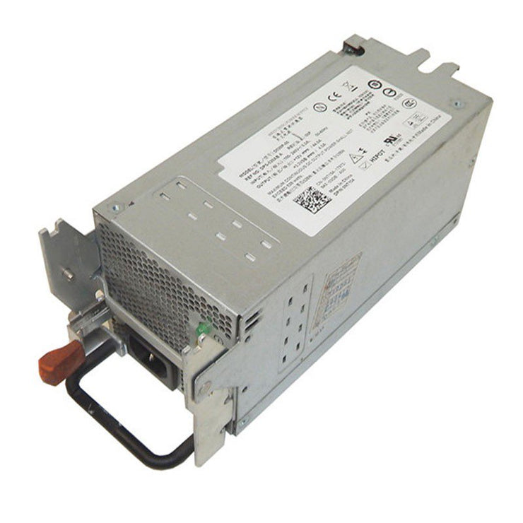Dell PowerEdge T300 NT154 0NT154 Redundant Power Supply 528W DPS-528AB A