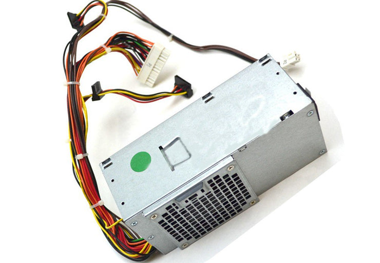 Dell YJ1JT 0YJ1JT Power Supply for Inspiron 620s Vostro 260s DT L250NS-00 250W