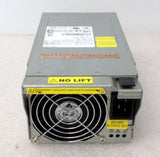 Dell Poweredge 1855 1955 2100W 0X331C Power Supply AHF-2DC-2100W