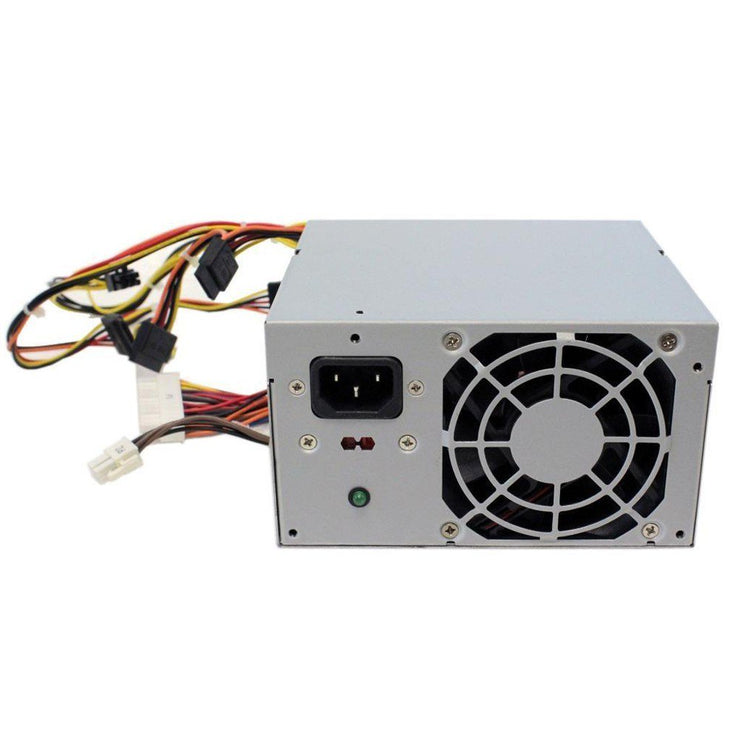 Dell Vostro 430 MT Mini Tower 350W Power Supply G738T PS-6351-2 0G738T