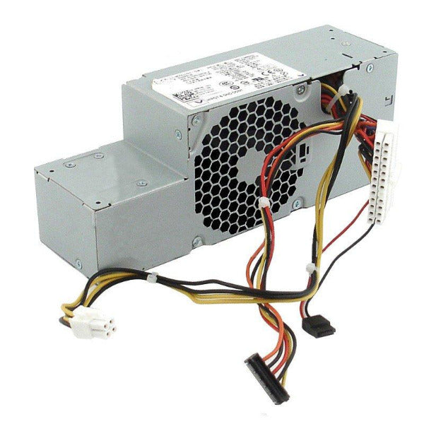 G185T 0G185T 235W Power Supply for Dell Optiplex 760 960 L235ES-00