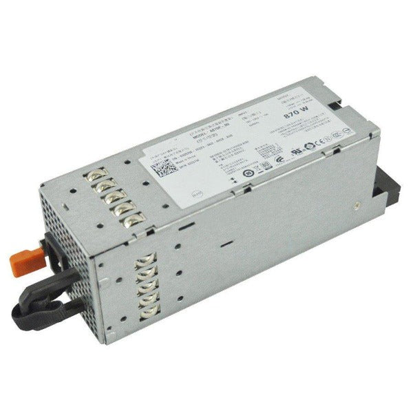 Dell PowerEdge R710 T610 Redundant Power Supply 870W 03257W A870P-00