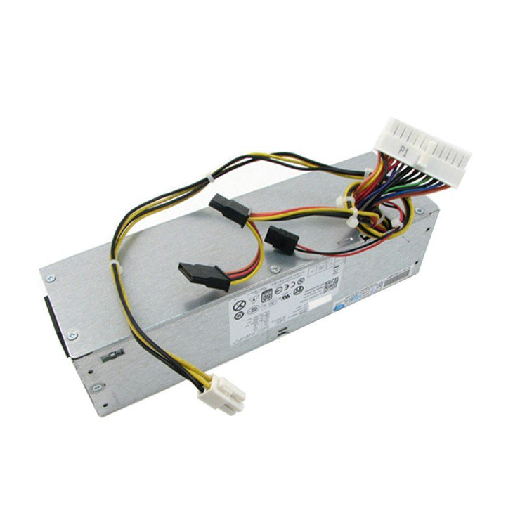 Dell OptiPlex 790 990 Small Form Factor 240W Power Supply 0709MT H240ES-00