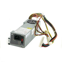 Dell 3Y147 03Y147 Dimension 4500C 4600C 4700C 160Watt Power Supply PS-5161-1D1