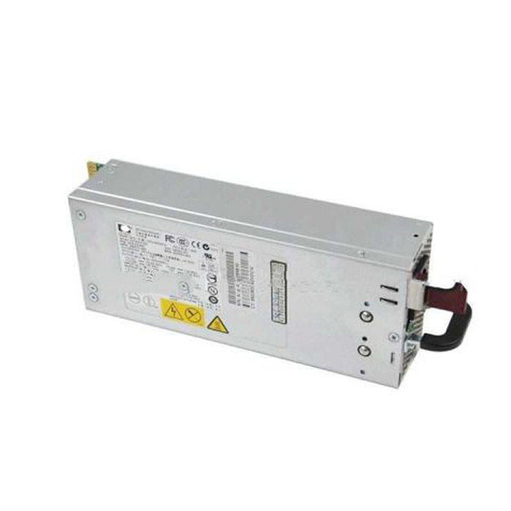 Dell PowerEdge C6220 1200W Hot Plug Power Supply 09X810