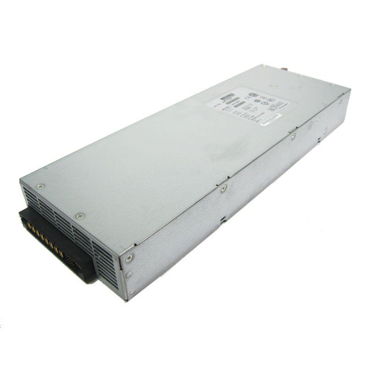 HP RX6600 RX3600 Server Power Supply 1600W 0957-2198 RH1448Y