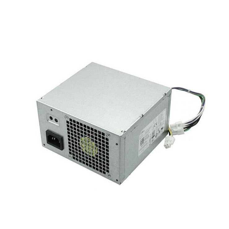 HYV3H 0HYV3H Dell Optiplex 3020 7020 9020 Precision T1700 290W Power Supply L290EM-01