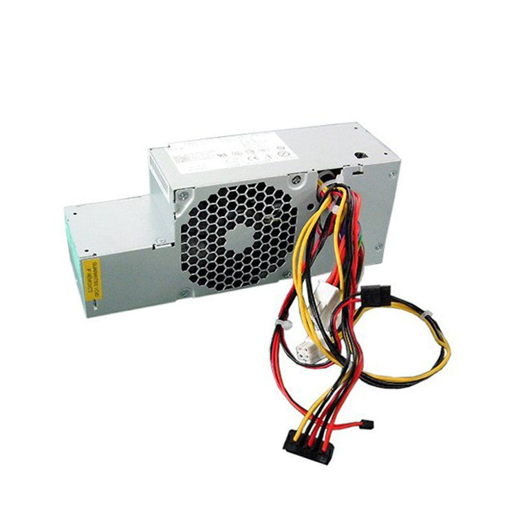 Dell Optiplex GX520 GX620 740 745 755/Dell Dimension 5100C 5150C 9200C/Dell XPS 200 210 220Watt Power Supply 0R8038 N220P-01