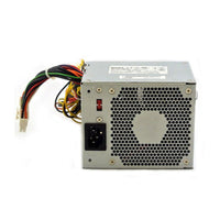 Dell Optiplex GX520 220Watt Power Supply 0N8374 N220P-00