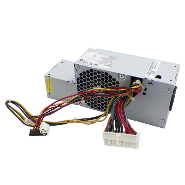 Dell MH300 0MH300 Optiplex 740 745 755 GX520 GX620 SFF 275W Power Supply H275P-01