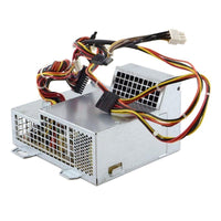 HP Compaq DC7700 SFF 240W Power Supply Unit 403778-001 403985-001 DPS-240FB-2A PSU