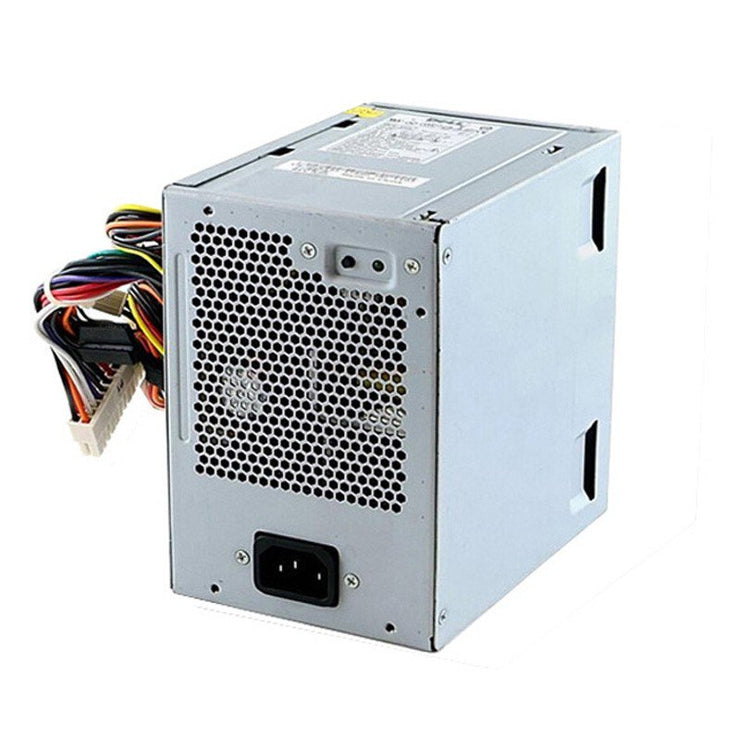 Dell HK595 0HK595 305W Power Supply for Optiplex 740 755 760 Mini Towers H305E-00