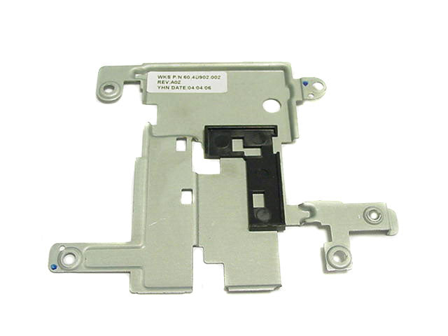 Dell OEM Inspiron B120 B130 1300 / Latitude 120L CPU Heatsink Mounting Bracket w/ 1 Year Warranty