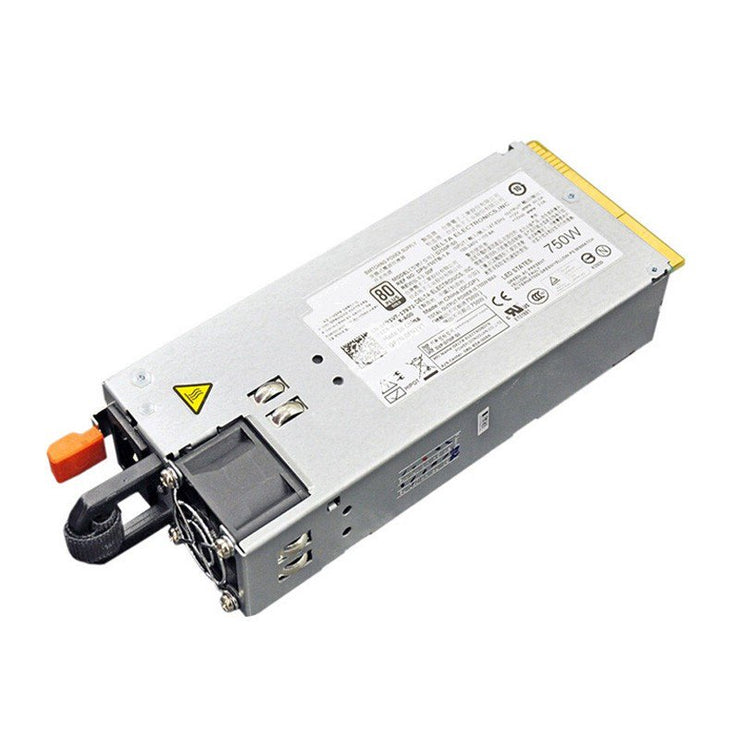 Dell PowerEdge R510 750Watt Power Supply 0F613N DPS-750TB