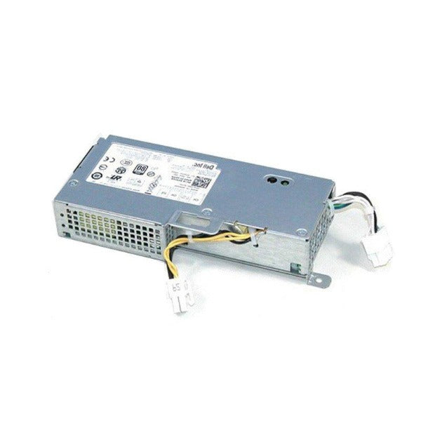 K350R 0K350R 180W USFF Power Supply for Dell OptiPlex 780 L180EU-00