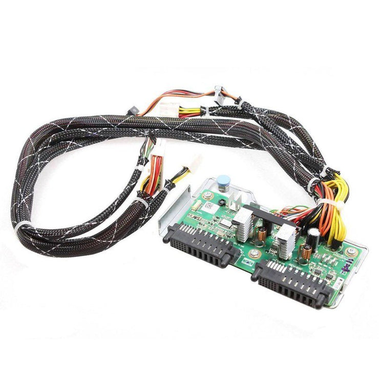 Dell PowerEdge T310 Power Distribution Board 0XY6X 00XY6X