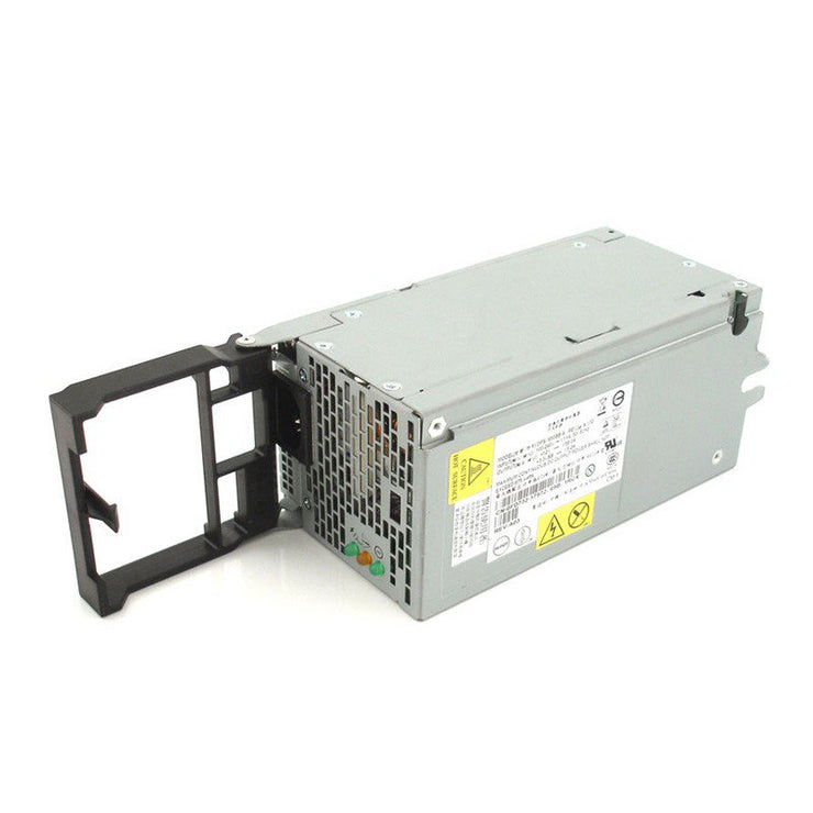Dell Poweredge 1800 675W Server Power Supply 0FD732 DPS-650BB A