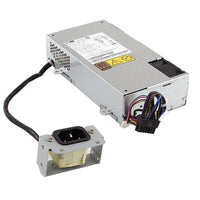 Lenovo ThinkCentre M90z AIO 150W power supply 54Y8861 89Y1686 0A23157 PC9051 PSU