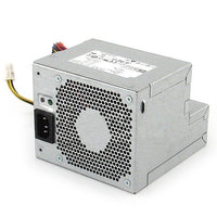 C112T 0C112T 255W Power Supply for Dell Optiplex 760 780 960 980 Desktop AC255AD-00