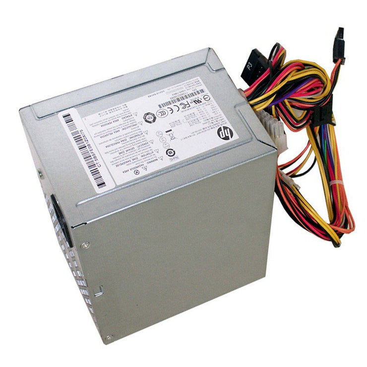 HP Pro 3330 3340 3380 3400 3410 Power Supply 633190-001 PCA230 300W PSU