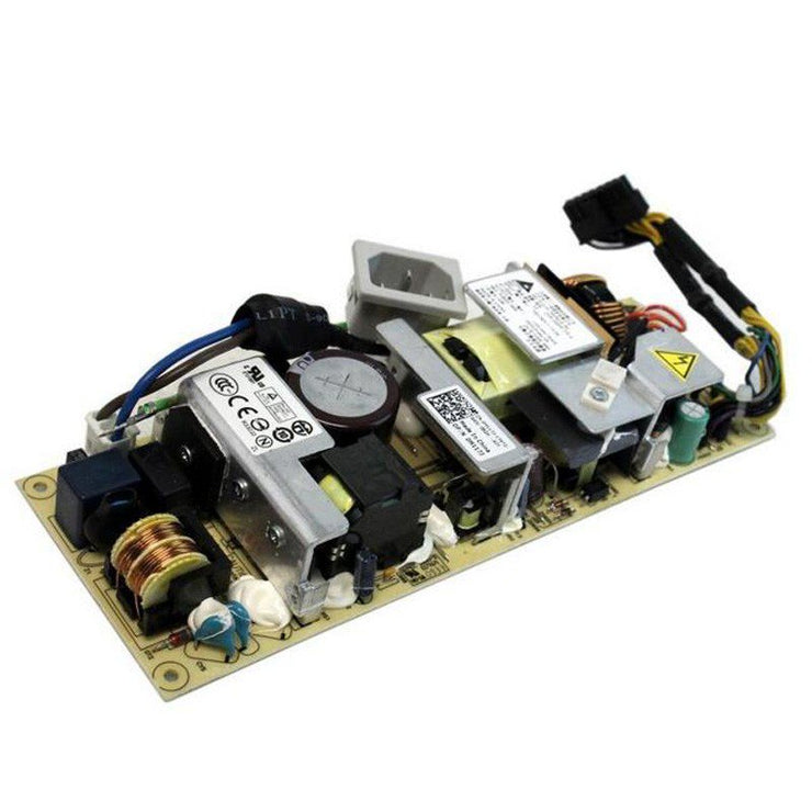 Dell Studio One 1909 Desktop 190W Power Supply N131J 0N131J HKF2002-3A