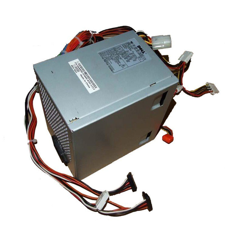 Dell SC430 440 Power Supply 0K8958 CN-0K8958 305W H305P-01 HP-P3107F3P LF PSU
