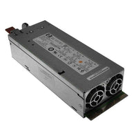 HP ML350 G5 ML370 G5 DL380 G5 379123-001 403781-001 1000W Power Supply