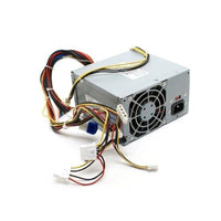 Dell Optiplex GX270 250W Power Supply 02Y054 NPS-250KB