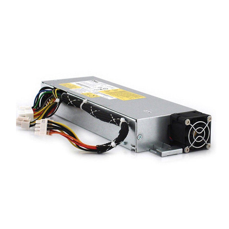 Dell Poweredge 850 860 R200 345W Power Supply Unit 0RH744 PS-5341-1DS