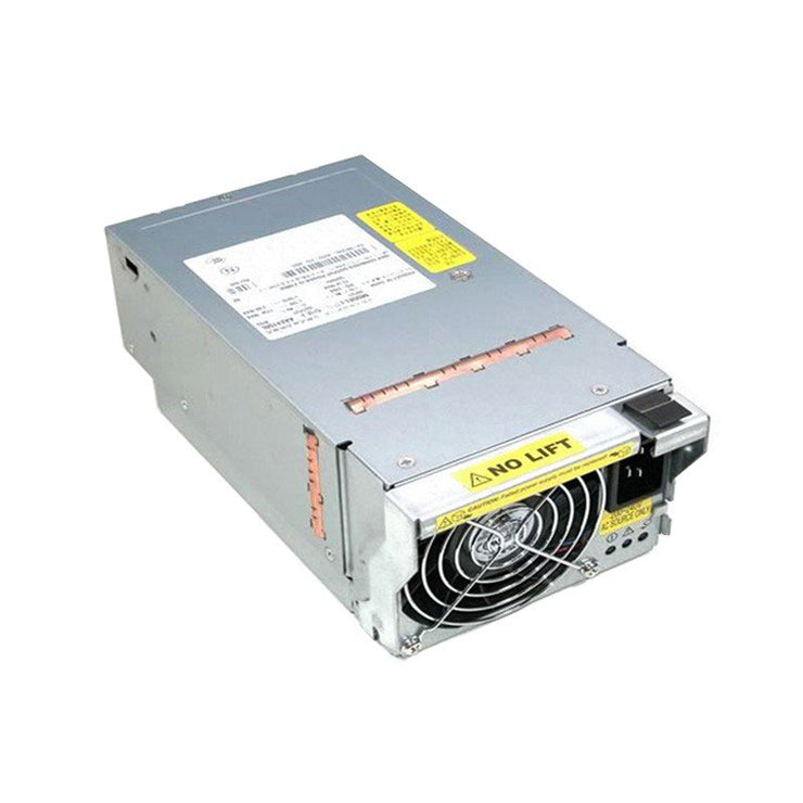 Dell PowerEdge 1855 1955 2100Watt Redundant Power Supply 0X331C AHF-2DC-2100W