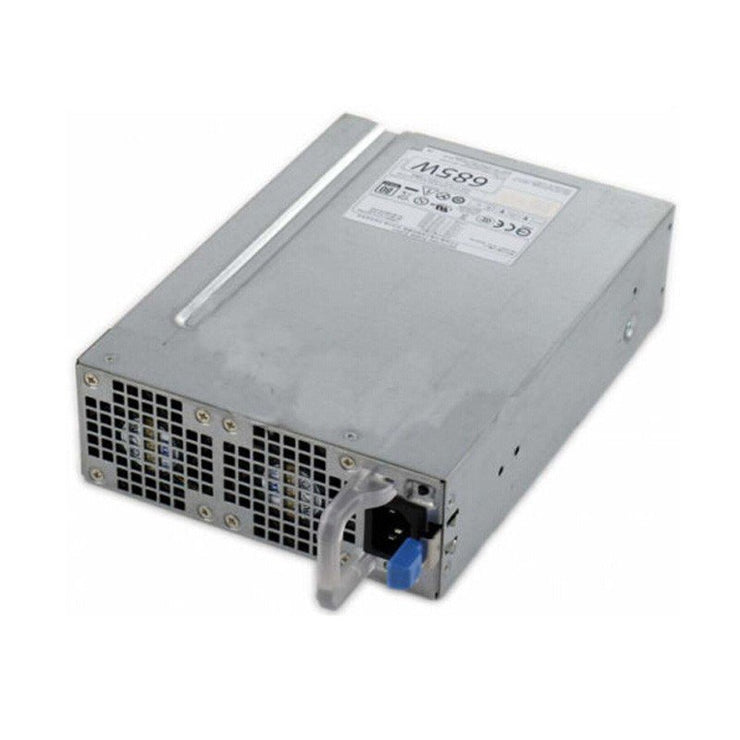 Dell Precision T5610 685W Power Supply PSU YP00X 0YP00X CN-0YP00X F685EF-00 Server Power Supply