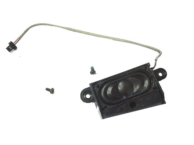 For Dell OEM Latitude C400 Speaker