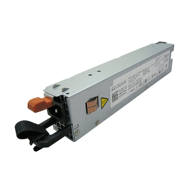 Dell Poweredge R410 500W Server Power Supply 0H318J D500E-S0 DPS-500RB A