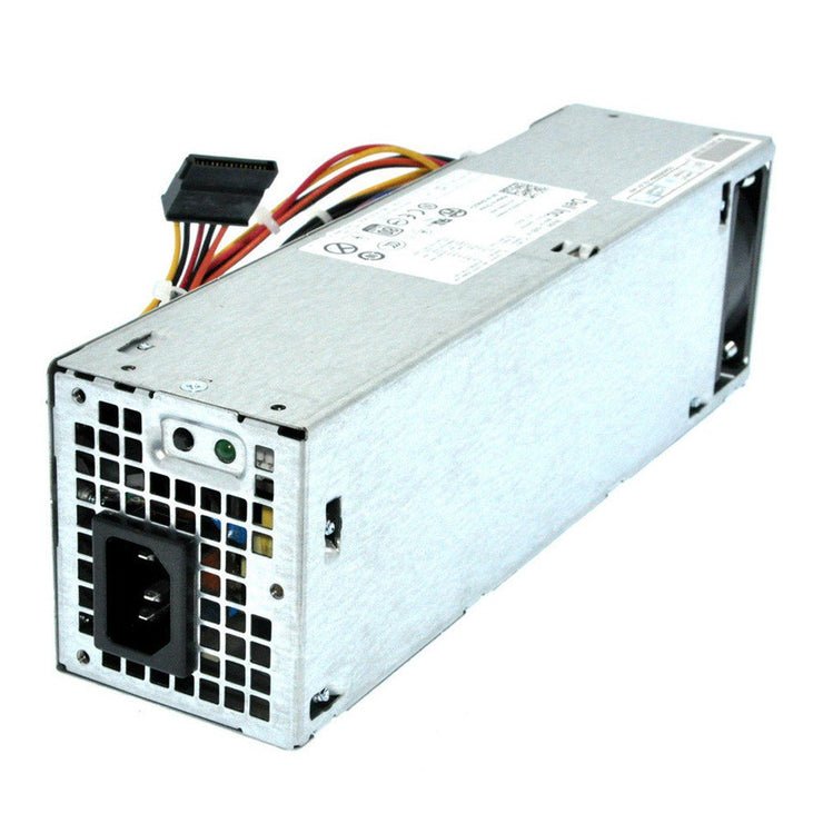Dell Optiplex 390 790 990 Slim Form Factor SFF HNJC4 240 Power Supply