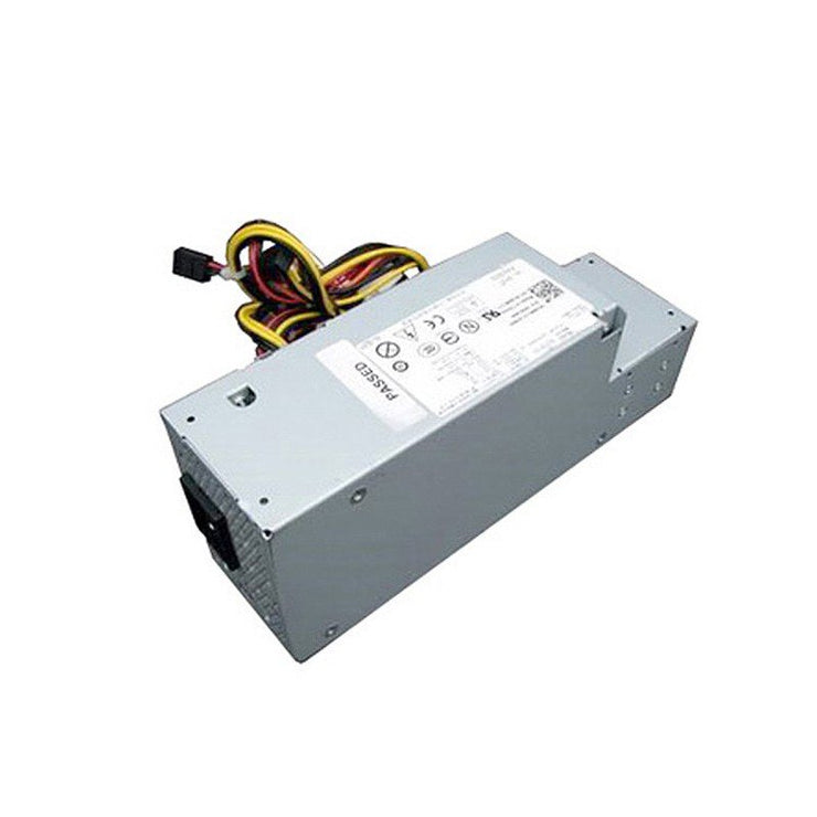 Dell Optiplex GX620 SFF 275Watt Power Supply 0N8373 N275P-00