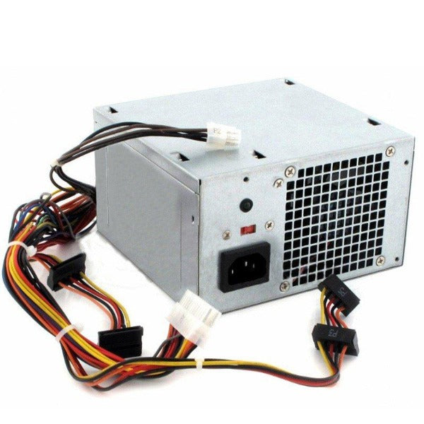 Dell 5DDV0 05DDV0 Power Supply for Inspiron 620 Vostro 260 MT 300W H300NM-00