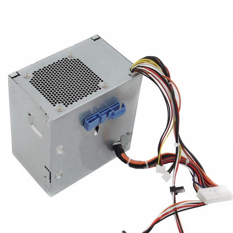 Dell T3JNM 0T3JNM 255W Power Supply for OptiPlex 760 780 Mini Tower F255E-0