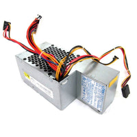 IBM Lenovo Thinkcentre M57 M58 41A9715 DPS-280HB A 280W Power Supply 41A9715 41A9701