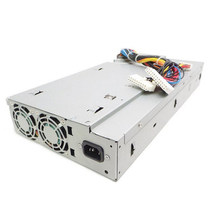 Dell Precision 650 530 460W Power Supply 08XEV 008XEV CN-008XEV PSU NPS-460BB C Server Power Supply