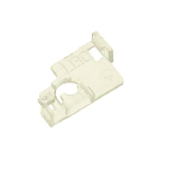 Dell OEM Inspiron 15 (5565 / 5567) / G3 3579 Clear Plastic Mounting Bracket for the WLAN Wireless Card