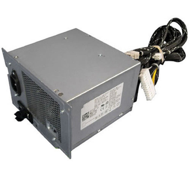 Dell PowerEdge T310 Server 375w Power Supply T128K 0T128K CN-0T128K PSU N375E-01 NPS-375CB-1 A