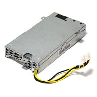 HP Eliteone 800 G1 Allinone Pc Power Supply Unit 703275-001 702912-001 200W PSU APC002