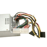 Dell Inspiron 660s Vostro 270s Sff 220W Power supply Unit TTXYJ 0TTXYJ H220AS-00 PSU