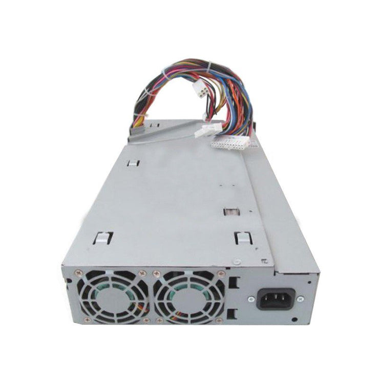 Dell Precision 650 530 460Watt Power Supply 008XEV NPS-460BB C