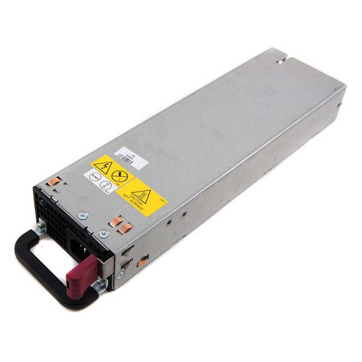 HP DL360 G4 460W Power Supply 325718-001 361392-001 DPS-460BB