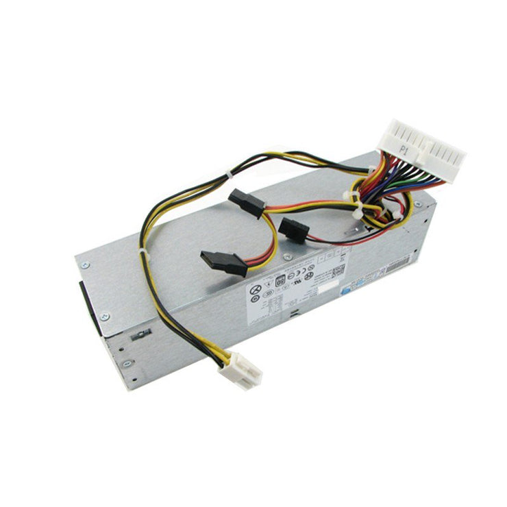 Dell 3WN11 03WN11 Optiplex 3010 790 990 390 SFF 240W Power Supply H240AS-00